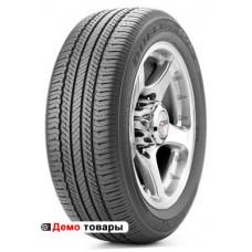 Bridgestone Dueler H/L 400 255/55 R18