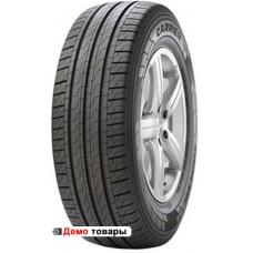 Pirelli Carrier 185/75 R16