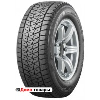 Bridgestone Blizzak DM-V2 265/65 R17