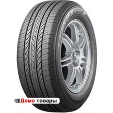 Bridgestone Ecopia EP850 215/60 R17
