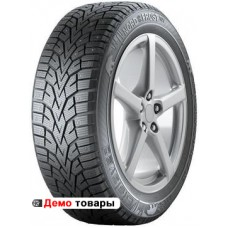 Gislaved Nord Frost 100 175/65 R15