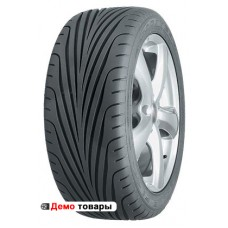 GoodYear Eagle F1 GS-D3 275/35 R18