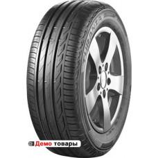 Bridgestone Turanza T001 195/60 R15