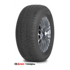 Altenzo Sports Navigator 275/40 R22