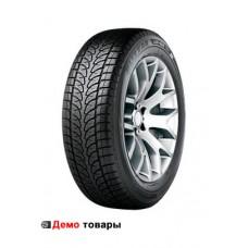 Bridgestone Blizzak LM-80 EVO 255/50 R19
