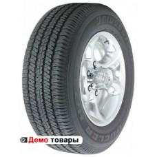 Bridgestone Dueler H/T 684II 245/70 R17