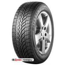 Bridgestone Blizzak LM-32 225/45 R18
