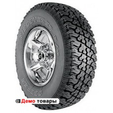 Cooper Discoverer S/T шип 235/75 R15
