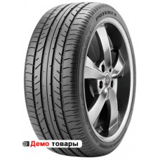 Bridgestone Potenza RE040 225/45 R17