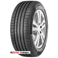 Continental ContiPremiumContact 5 175/65 R14