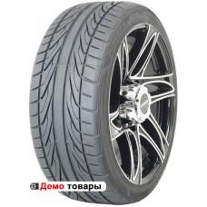 Dunlop Direzza DZ101 215/50 R16