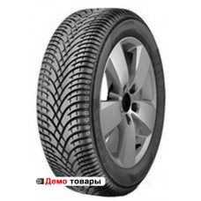 BfGoodrich G-Force Winter 2 245/45 R18