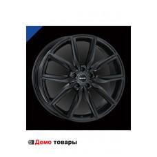 Диски MAK Allianz Gloss Black 9x20 5x112 66.6 ET44