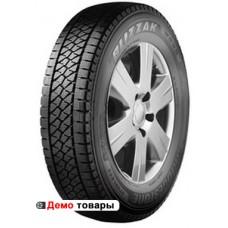 Bridgestone Blizzak W995 215/75 R16