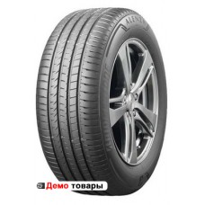 Bridgestone Alenza 001 255/60 R17