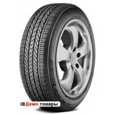 Bridgestone Dueler H/P Sport AS 245/60 R18