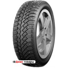 Gislaved Nord Frost 200 155/65 R14