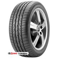 Bridgestone Potenza RE050 215/40 R18