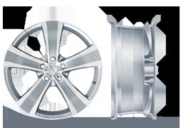 поиск колесных дисков